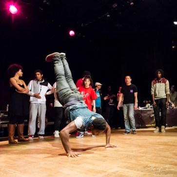 Tremplin hip-hop (PhilippeH.fr)-143