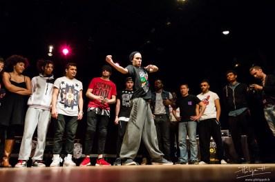 Tremplin hip-hop (PhilippeH.fr)-147