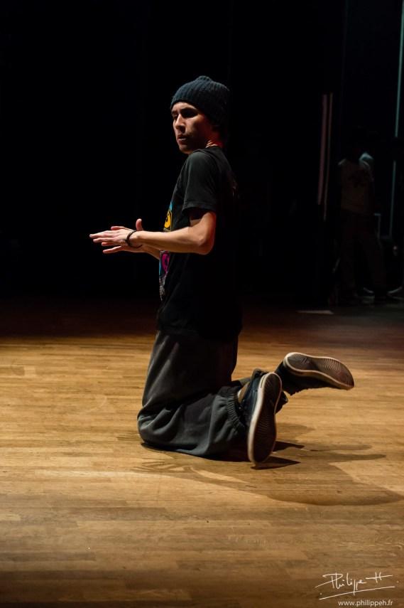 Tremplin hip-hop (PhilippeH.fr)-151