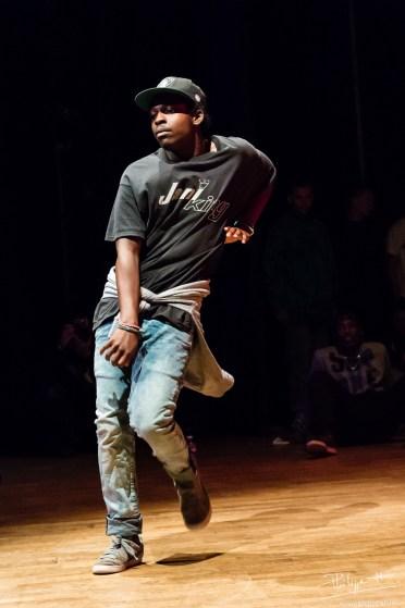 Tremplin hip-hop (PhilippeH.fr)-154