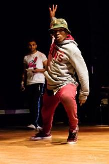 Tremplin hip-hop (PhilippeH.fr)-159
