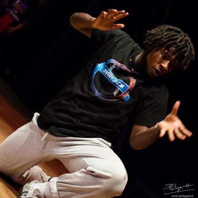 Tremplin hip-hop (PhilippeH.fr)-163