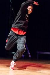 Tremplin hip-hop (PhilippeH.fr)-183