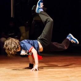 Tremplin hip-hop (PhilippeH.fr)-188