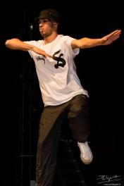 Tremplin hip-hop (PhilippeH.fr)-19