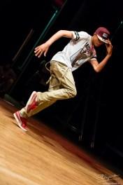 Tremplin hip-hop (PhilippeH.fr)-192