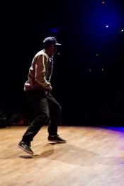 Tremplin hip-hop (PhilippeH.fr)-203