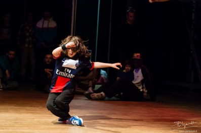 Tremplin hip-hop (PhilippeH.fr)-214