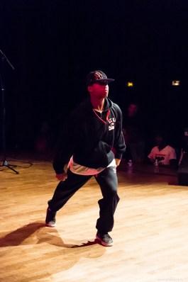 Tremplin hip-hop (PhilippeH.fr)-225