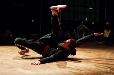 Tremplin hip-hop (PhilippeH.fr)-234