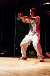 Tremplin hip-hop (PhilippeH.fr)-244