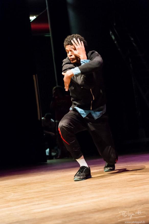 Tremplin hip-hop (PhilippeH.fr)-26