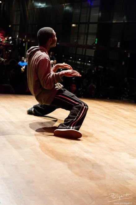 Tremplin hip-hop (PhilippeH.fr)-264