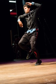 Tremplin hip-hop (PhilippeH.fr)-27