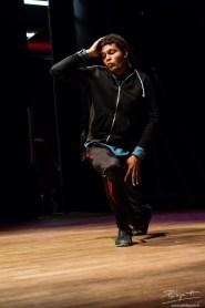 Tremplin hip-hop (PhilippeH.fr)-28