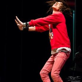 Tremplin hip-hop (PhilippeH.fr)-29