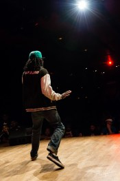 Tremplin hip-hop (PhilippeH.fr)-300