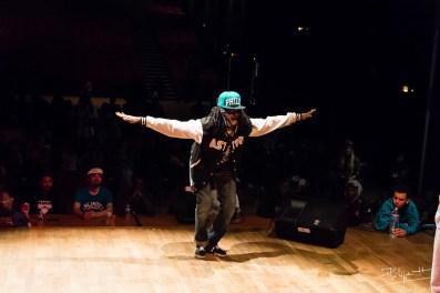 Tremplin hip-hop (PhilippeH.fr)-302