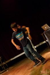 Tremplin hip-hop (PhilippeH.fr)-316