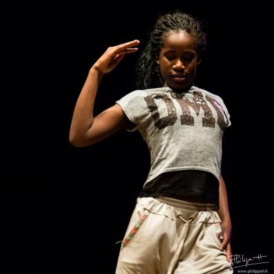 Tremplin hip-hop (PhilippeH.fr)-45