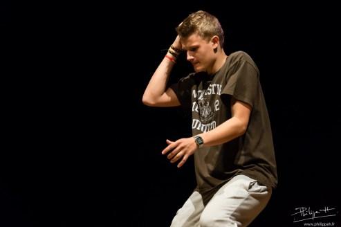 Tremplin hip-hop (PhilippeH.fr)-50