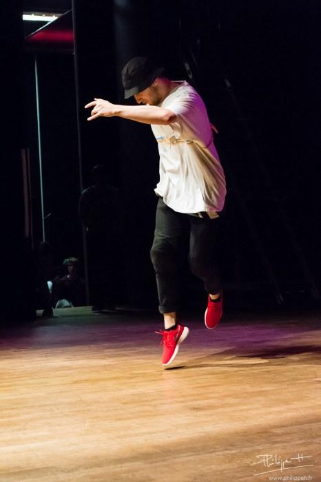Tremplin hip-hop (PhilippeH.fr)-63