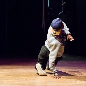 Tremplin hip-hop (PhilippeH.fr)-65