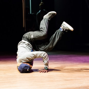 Tremplin hip-hop (PhilippeH.fr)-67
