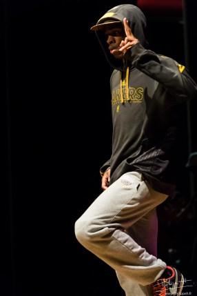 Tremplin hip-hop (PhilippeH.fr)-87