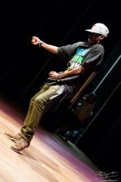 Tremplin hip-hop (PhilippeH.fr)-93
