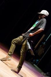 Tremplin hip-hop (PhilippeH.fr)-94