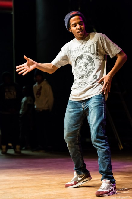Tremplin hip-hop (PhilippeH.fr)-99