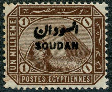 sudan-001