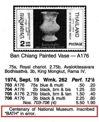 1974thailand-scott