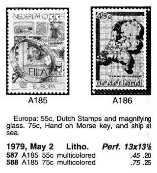 1979netherland-scott