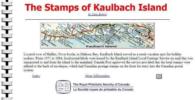 kaulbach-list