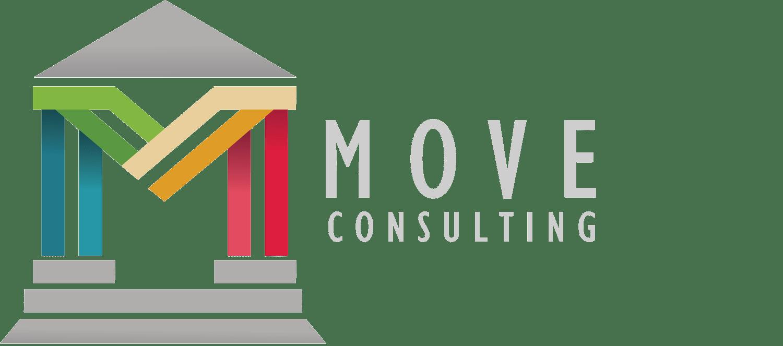 MOVE Consulting LLC