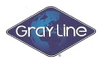 Grayline Tours for Boston visitors