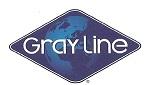 Grayline Tours for Boston visitors