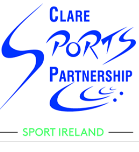 Calling all Clare participants