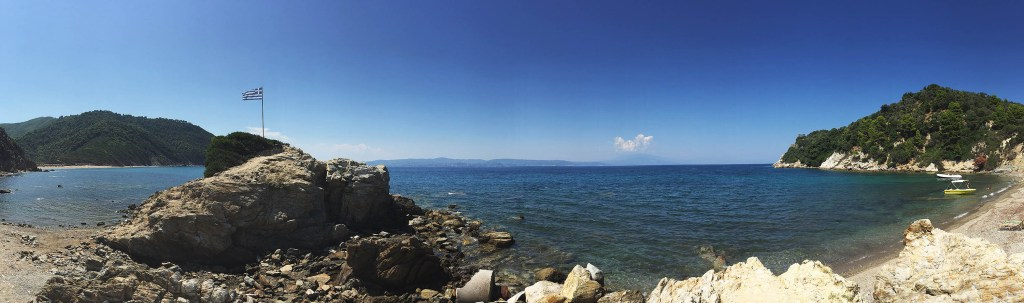 grecia viaggio estate vacanza travel blog