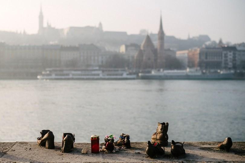 budapest blog viaggi ungheria capodanno travel