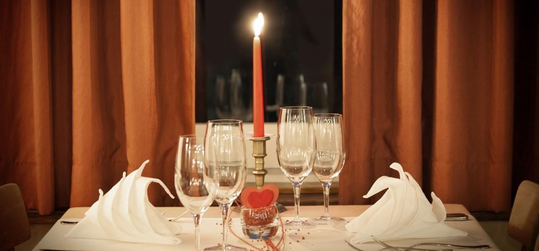 ristorrante san valentino mestre venezia padova treviso top 5 proposte idee