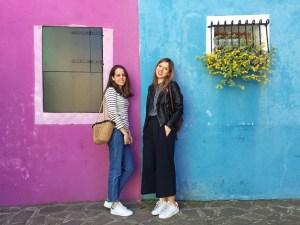 burano venezia idee isola viaggio travel blog