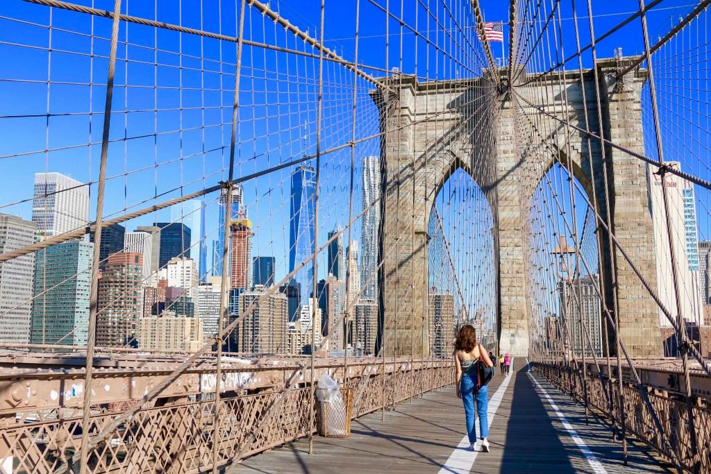 new york cosa vedere 24 posti imperdibili foto travel blog di viaggi move4ward