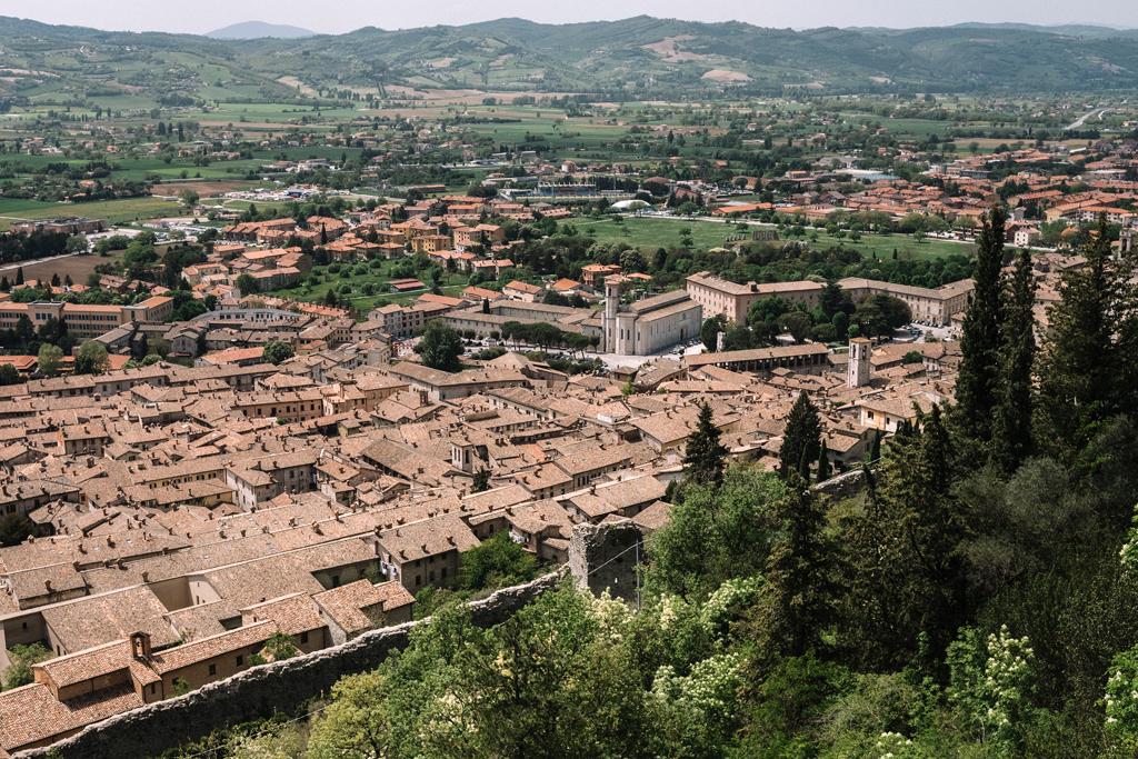 blog di viaggi travel blog move4ward blogger italia, viaggio in italia gubbio
