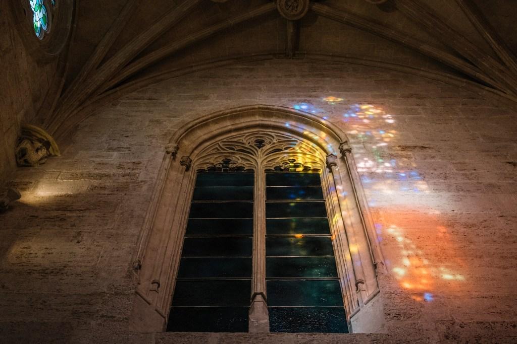 cattedrale di valencia cosa vedere travel blog moveforward