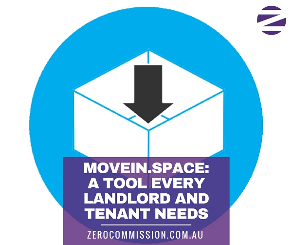 Helping Landlords in the For Rent By Owner Industry