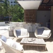 Miami Beach Spa 1 Hotel