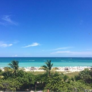 South Beach 1hotel Miami